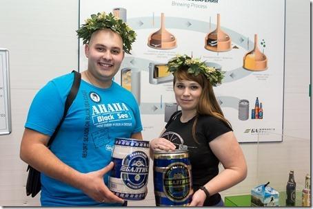1571047450_uchastniki-festivalya-popolnili-bagazh-znaniy-ob-istorii-piva