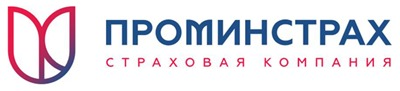 13867-prominstrakh
