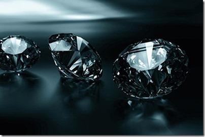 banner_diamant_non_monte