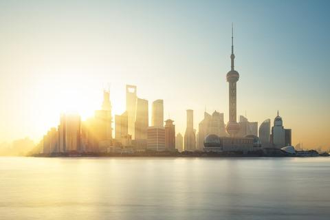 1581082455_shanghai-skyline-china-1