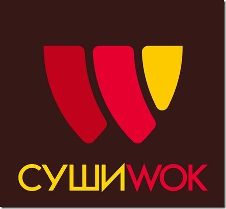 1585048680_sw-logo_920-920-1