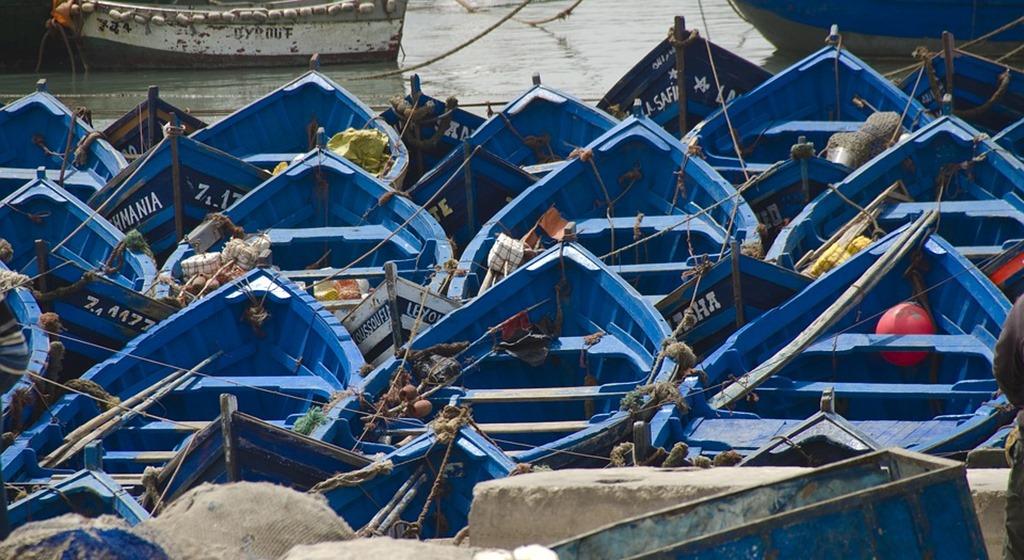 fishing-boat-1623131_960_720