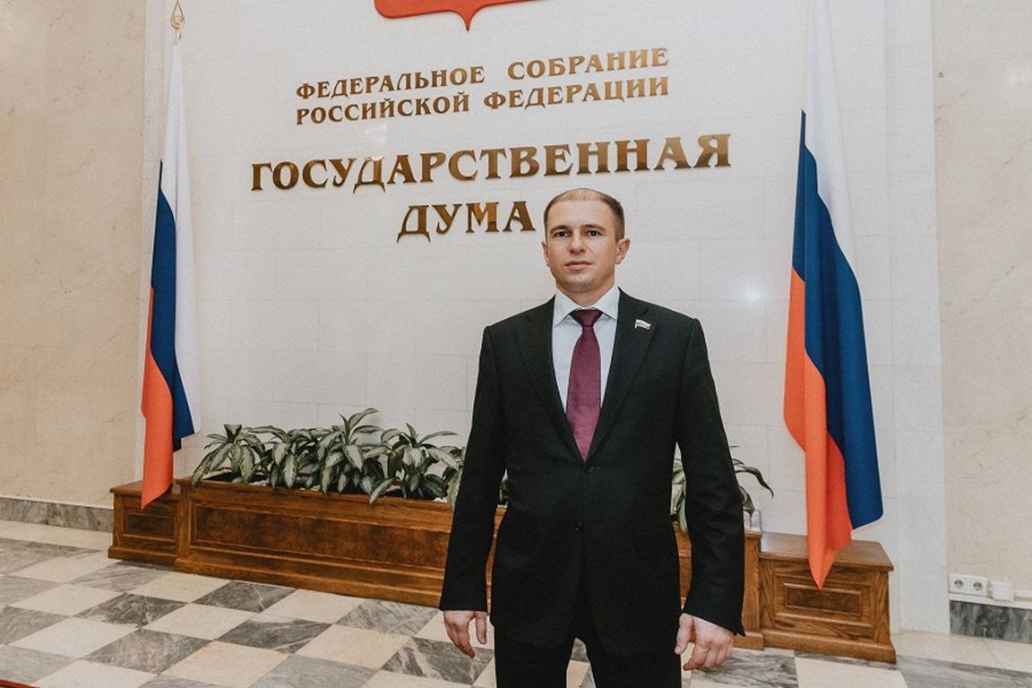Михаил Романов обратился в Генпрокурору РФ с просьбой провести проверку действий правоохранителей в инциденте с квестом