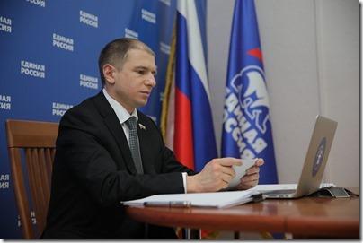1617377439_romanov-priem-er